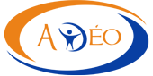 Distibuteur spécialiste de produits industriels, commercials et résidentiels | Adéo